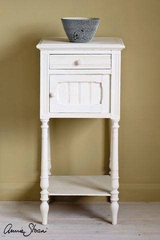 Original Chalk Paint® decorative paint by Annie Sloan-Global Sample Pot