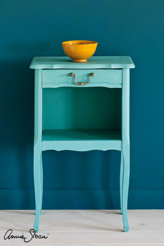 Provence Chalk Paint® decorative paint by Annie Sloan- Global Sample Pot