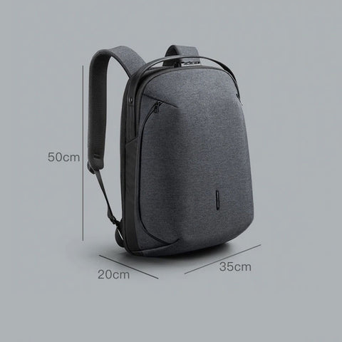 Shop-Un-Sac-Sac-A-Dos-kingsons-Compact-20L-1