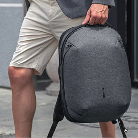 Shop-Un-Sac-Sac-A-Dos-kingsons-Compact-20L-5