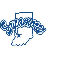 Indiana State Sycamores