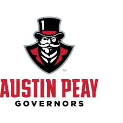 Austin Peay State Governors