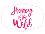 Honey in the Wild