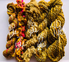 Load image into Gallery viewer, Babe-a-licious Yarn Pack