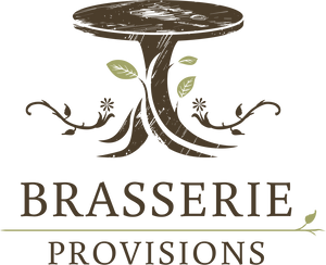 Brasserie Provisions
