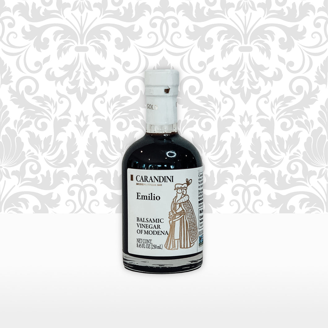 Carandini Emilio Balsamic Vinegar of Modena