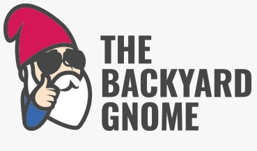 The Backyard Gnome