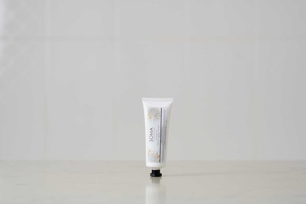 Hand and Body Creme Soma