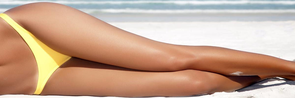 About Us Laser hair Removal