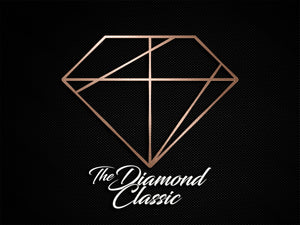 The Diamond Classic