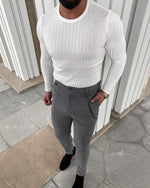 Load image into Gallery viewer, Recco Casual Sweater