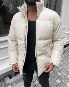 Milano Winter Jacket