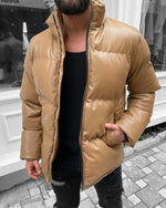 Load image into Gallery viewer, Milano Winter Jacket