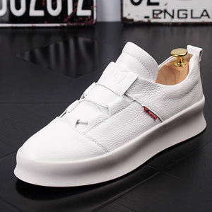 Imola Casual Sneakers