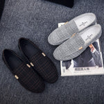 Load image into Gallery viewer, Milano Formal Loafers