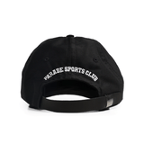 Parade Sports Club Essential Cap