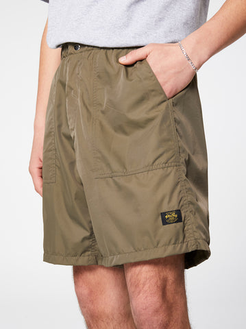 Stan Ray Splash Short Olive