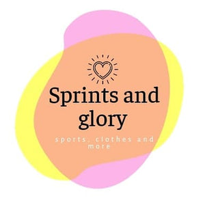 Sprints and Glory