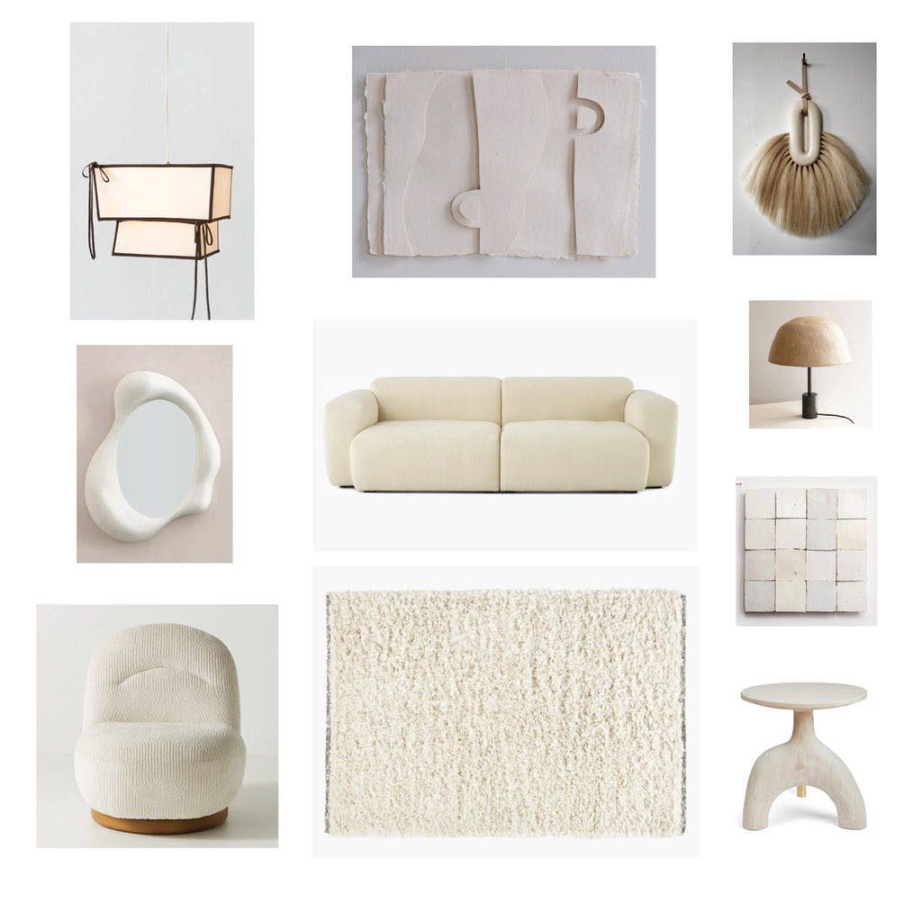bright living room tips on how to decorate your living room with soft pastel colors and different shads of white