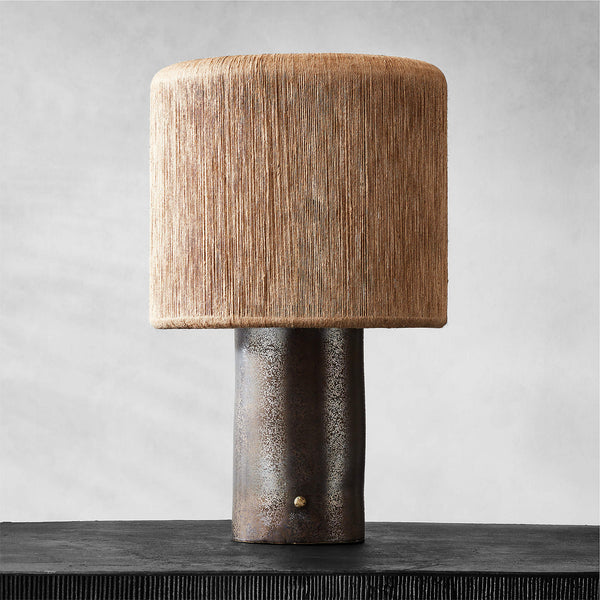 lamp from cb2