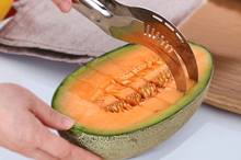 Load image into Gallery viewer, PURIN Watermelon Slicer