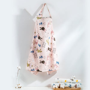 KARYS Breastfeeding Apron