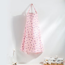 Load image into Gallery viewer, KARYS Breastfeeding Apron