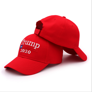 The Classic Golf Cap