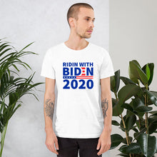 Load image into Gallery viewer, Joe Biden Tee