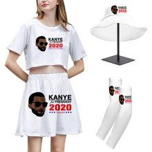 Load image into Gallery viewer, Kanye West Starter Pack for Women