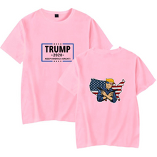 Load image into Gallery viewer, The Trumpsters Tee