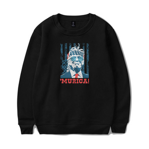 The Trumpsters Sweater