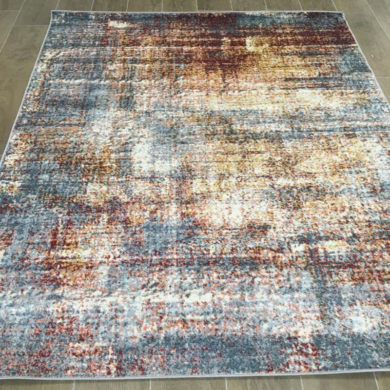 KP 2044 Multi 160x230cm Rug - The Rugs Outlet