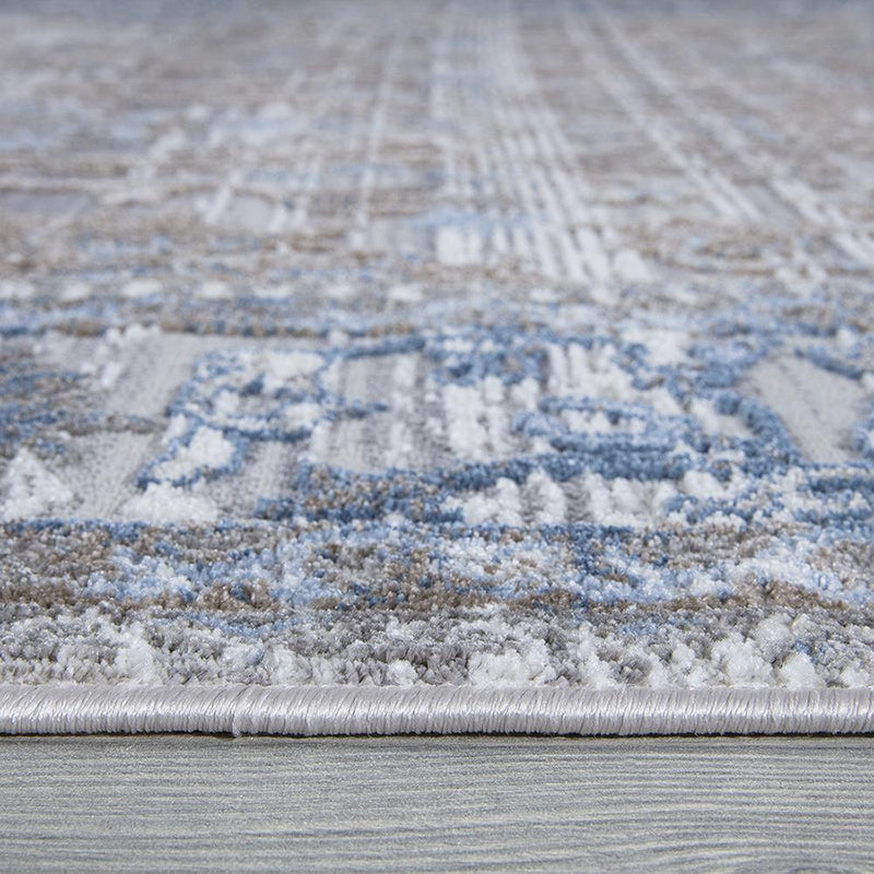 Stratus 423 Beige Rug - The Rugs Outlet