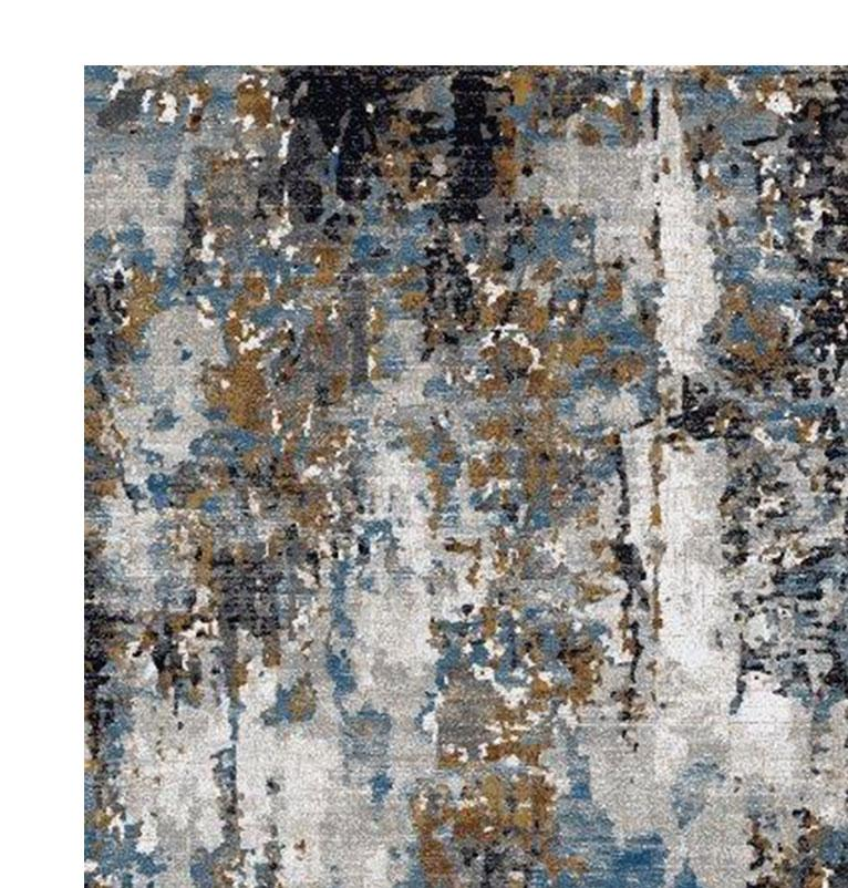 Kalipso 01716 Multi Rugs - The Rugs Outlet