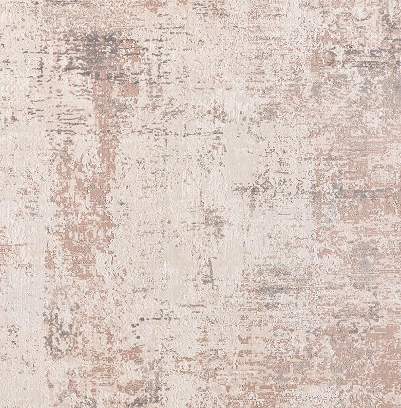 Olimpos 01938 Beige Rugs - The Rugs Outlet