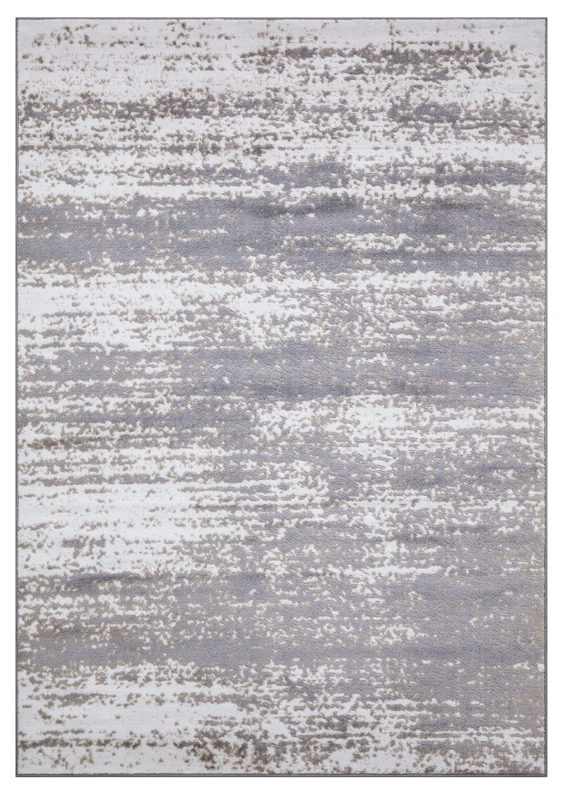 Palma 1787 Cream Rug - The Rugs Outlet