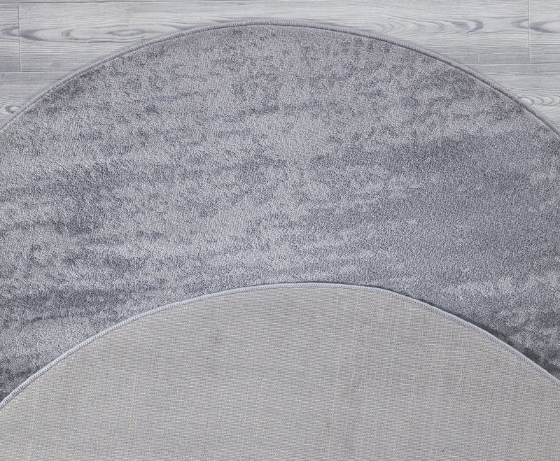 Palma 1787 Grey Rug - The Rugs Outlet