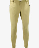 Silicon Riding Breeches - Kids