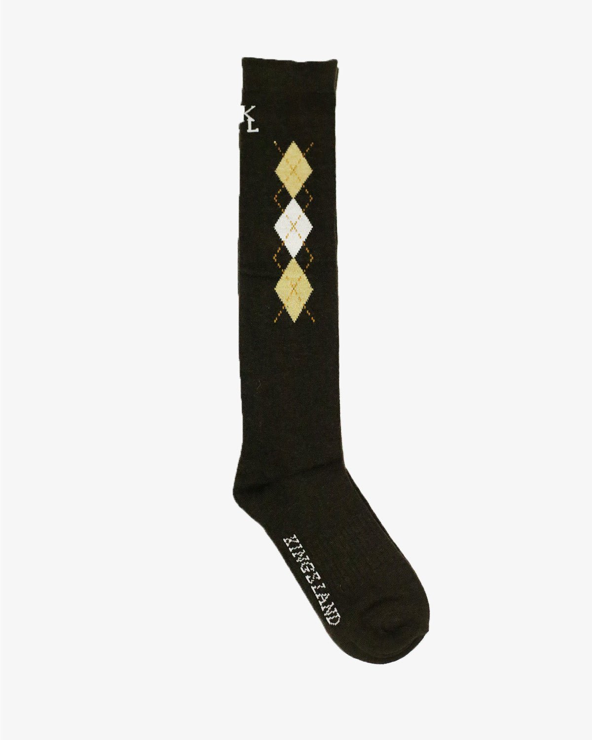 3 Routes Unisex Socks