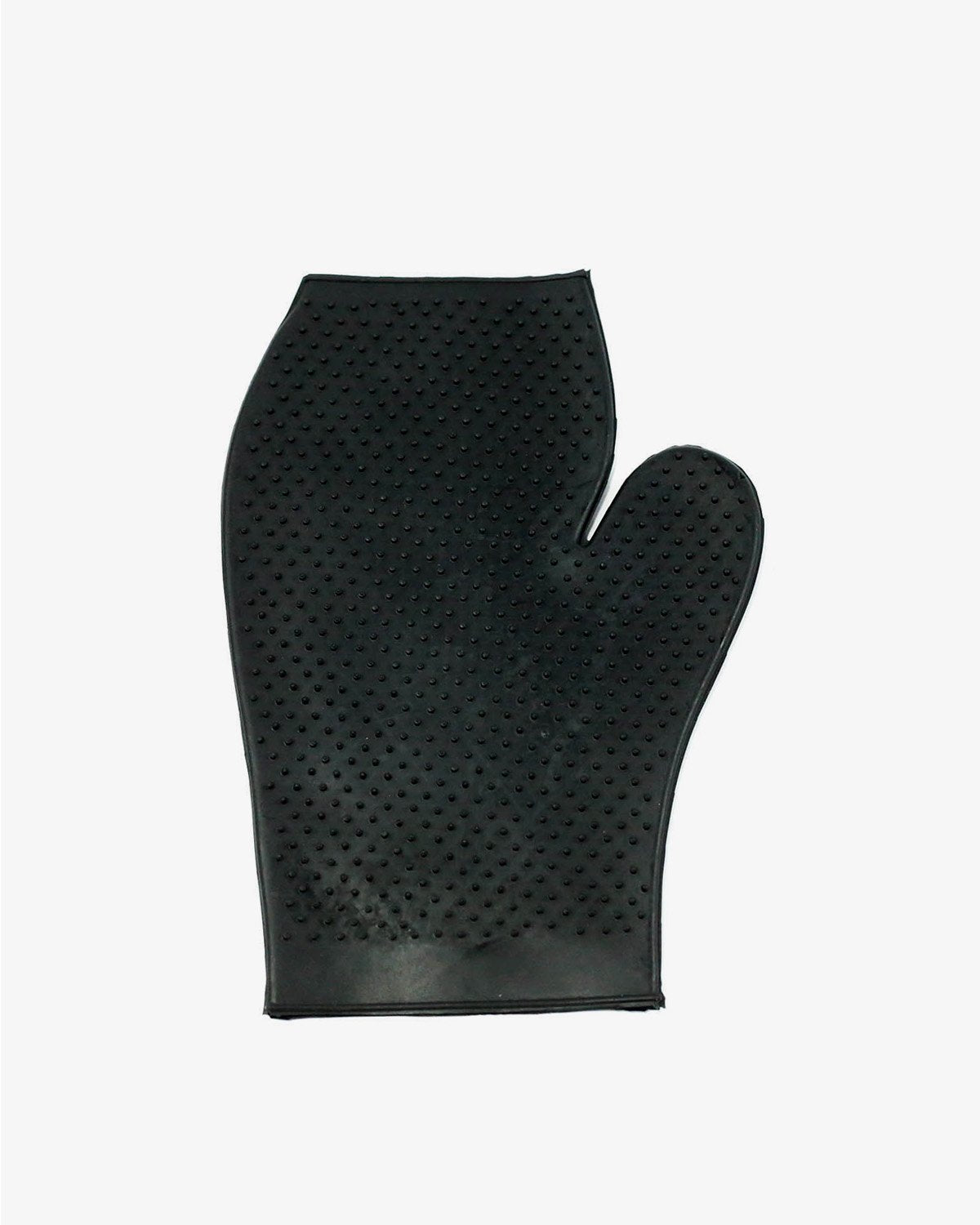Waldhausen_RubberGroomingGloves_AlSaqb