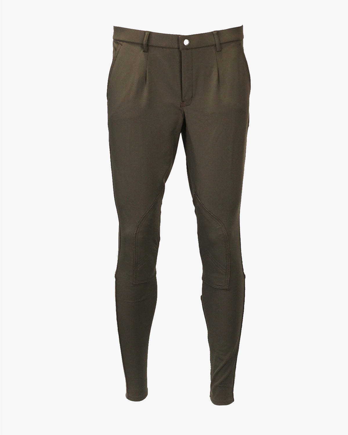 Carl Mens Full Seat Breeches