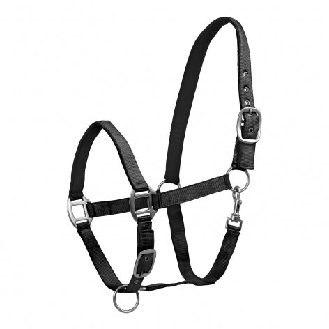 Nylon Head Collar