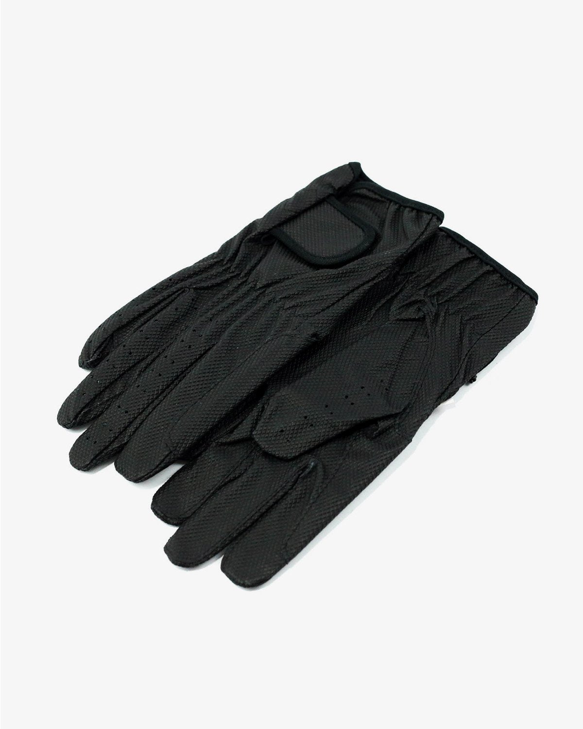 Synthetic Riding Gloves