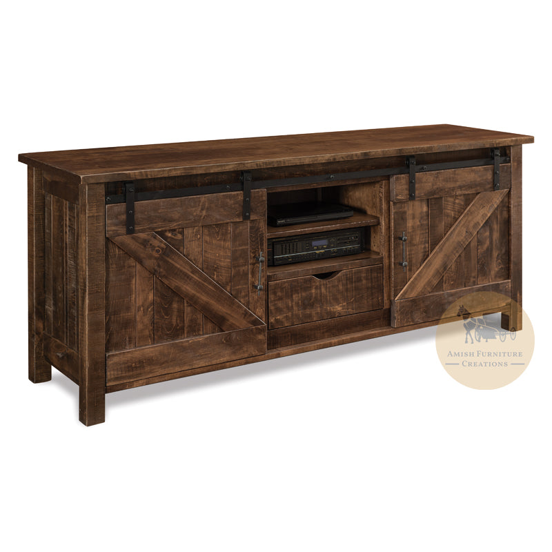 "Houston 72"" TV Stand 