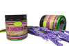 LAVENDER BODY CONSCIOUS BUTTER