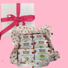 ANY SOAP GIFT BOX