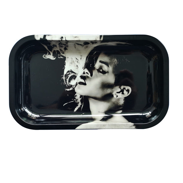 custom rolling trays best rolling trays small rolling tray raw rolling trays rolling tray set rolling tray with lid rolling tray ideas girly rolling tray