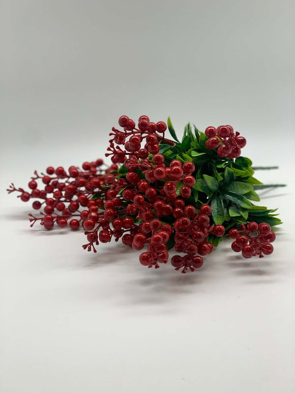 3-Piece Artificial Bunch Kokina