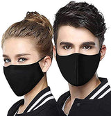 Battle Royale Shooting Game Face Mask kids